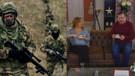 14 Ocak Pazar reyting sonuçları: Savaşçı mı, Çocuklar Duymasın mı?