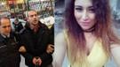 Kemerle döven kocasını affeden kadın: Eşime 10 yıl hapis çok, devlet de affetsin