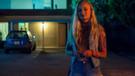 Sophie Turner yeni filmi için bambaşka biri oldu
