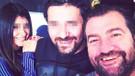 Yasak aşk cinayeti kurbanı Ali Özdemir'in arkadaşının karısıyla ilginç fotoğrafları çıktı