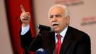 Perinçek: Afrin harekatında Erdoğan Esad ile birlikte hareket etmeli