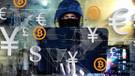 400 bin dolarlık kripto para çalındı