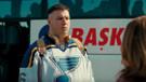 Şahan Gökbakar'ın Kayhan filminden ilk fragman