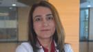 Migrende yeni ve etkin tedavi: Nöralterapi