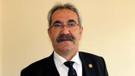 HDP Adıyaman Milletvekili Behçet Yıldırım'a 5 yıl hapis cezası