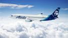 Uçak yolcuğu yapmak sağlığa zararlı mı? NASA açıkladı
