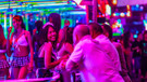Tayland seks turizminin başkenti mi? İşte detaylar…