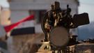 Rusya açıkladı: Suriye ordusu İdlib'de büyük bir Fetih el Şam grubunu kuşattı
