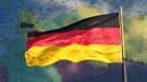 Almanya: Türkiye ile Suriyeli Kürtler arasındaki çatışma endişe verici