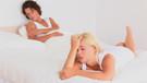 Kadınların libidosunu düşüren 8 şey