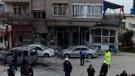 CHP'li vekilin iddiası: Reyhanlı'ya atılan roket Afrin'den değil