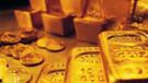Altın fiyatları ne kadar? Çeyrek altın 267 lira oldu