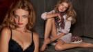 Rus model Vodyanova kendi kripto para birimini çıkardı