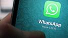 WhatsApp paralı oluyor iddiası