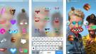 Instagram'a GIF özelliği geldi