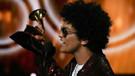 2018 Grammy Ödülleri sahiplerini buldu! 60. Grammy Ödülleri kazananlar listesi!
