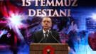 Cumhurbaşkanı Erdoğan'a ikinci suikast girişimi iddiası!