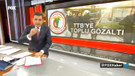 Fatih Portakal Erdoğan'a seslendi: Demokrasi bu mu?