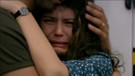 Fatmagül'ün Suçu Ne? İspanya'da fark attı