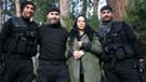 Bordo Bereliler Suriye yapımcısından o iddialara tepki