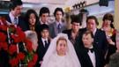 Münir Özkul'un Adile Naşit'le oynadığı efsane filmler