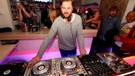 Ünlüler  DJ Solomun konseri için Meksika'ya gidiyor