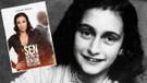 Nilgün Bodur Anne Frank'in kitabından intihal mi yaptı?