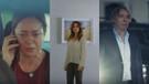 9 Ekim 2018 reyting sonuçları: Ufak Tefek Cinayetler, Kadın ve Eşkıya Dünyaya Hükümdar Olmaz