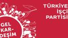 TİP geldi: TBMM'deki parti sayısı 9'a yükseldi
