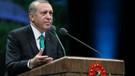 Erdoğan'dan aday adaylarına: Birbirinizi yıpratmayın