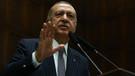 Erdoğan: CHP'nin İş Bankası'ndaki hisseleri Hazine'ye devredilecek