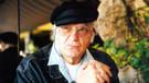 Attila İlhan 80 yıllık ömrüne 56 kitap ve 6 senaryo sığdırdı