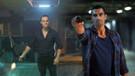 Kanal D'nin Muhteşem İkili dizisi bakın hangi filmin kopyası!