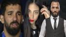 Berkay'dan Arda Turan açıklaması: Cezasını çekecek