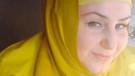 Akit'ten kovulan Mehtap Yılmaz'dan Saadet Partisi'ni çıldırtan eş satma paylaşımı