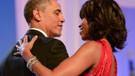 Obama çiftinin Netflix programları politik olmayacak
