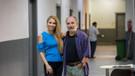 Yönetmen Reis Çelik: Sabah'a röportaj verenlere yönelik lince son vermeliyiz