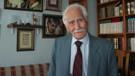 Türk edebiyatının Beyaz Kartal'ı yaşamını yitirdi! Bahaettin Karakoç kimdir?
