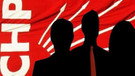 Yalçın Bayer: CHP'de torpil ve para kokuları