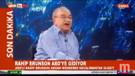 Osman Altuğ: Türkiye Cumhuriyeti intihar ediyor