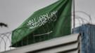 Cemal Kaşıkçı olayı: Suudi Başkonsolos kaçmadan sorgulanabilir miydi?