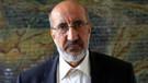 Akit yazarı Abdurrahman Dilipak: Eski FETÖ'cüler Erdoğancı maskesiyle terör estiriyor