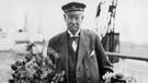 Thomas Lipton dev çay markasını nasıl yarattı?
