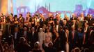 25. Adana Film Festivali kime ne kadar para verdi?