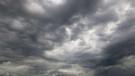 Bu hafta sonu güneş yok! İşte Meteoroloji'nin son tahminleri