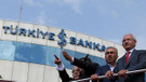Kılıçdaroğlu: Hisselere el konması sermayenin güvencesi olmadığı anlamına gelir