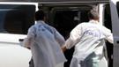 İstanbul'da konkordato kurşunu! 3 kişi bacaklarından vuruldu