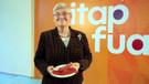 Canan Karatay: Bol bol yiyin diyemem, çünkü çok pahalı