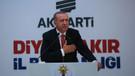 Erdoğan: Fırsatçılık yaparak ülkemizi can evinden vuranları unutmayız