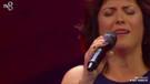 Nuray Zaman Öz'den Yarası Saklım müthiş performans